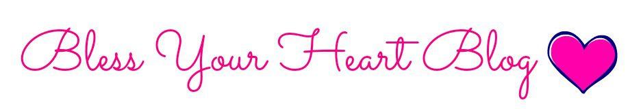 cropped-bless-your-heart-blog-logo.jpg